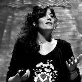 Ana Payo