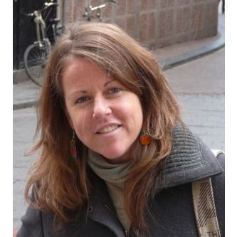 Florencia Bulit