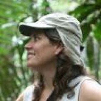 Marina Anciaes
